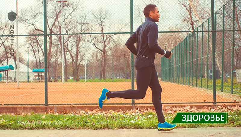 Как сделать легкие сильными и здоровыми: 11 упражнений!