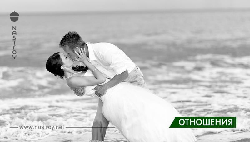 10 признаков серьезных намерений мужчины: как распознать настоящие чувства!