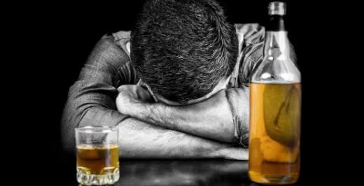 20 главных вещей, которые осознает каждый, кто бросил пить!