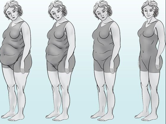 Срочно нужно похудеть? Тогда обязательно к прочтению!