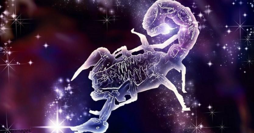Почему Скорпион - самый важный знак Зодиака, «ангел, танцующий в ночи»