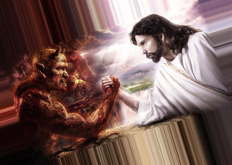 Почему на добро отвечают злом — мудрая притча?!