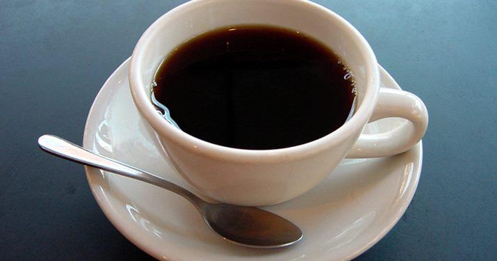 5 болезней, которые боятся кофе, как огня!
