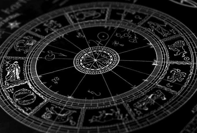 Кто самые сложные знаки зодиака!