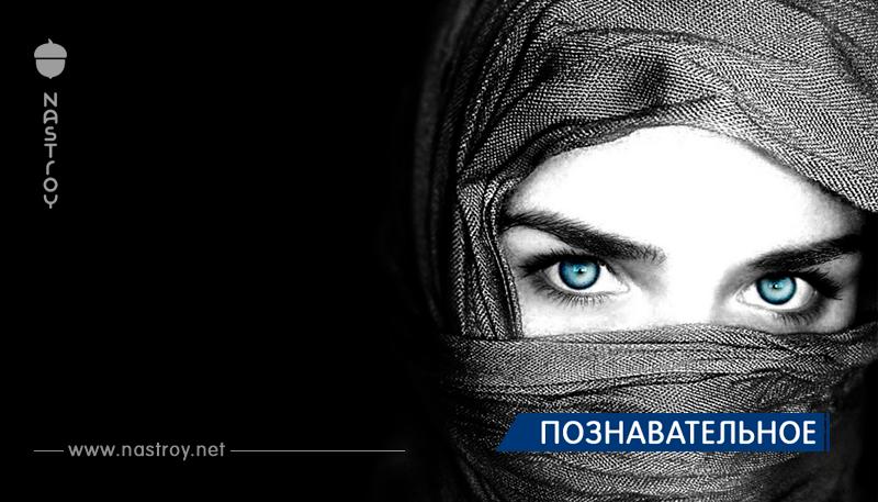 Арабские пословицы! Мудрость веков!