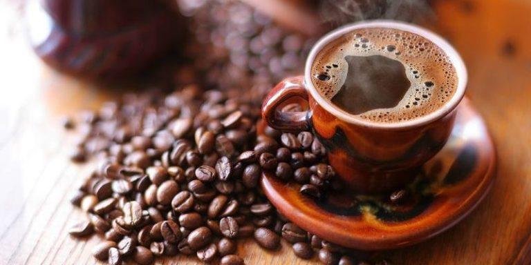 7 причин, чтобы пить кофе по утрам!