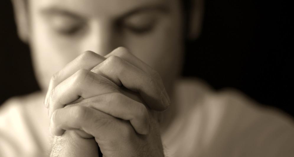 Ученые доказали, у молитвы есть невероятная сила!