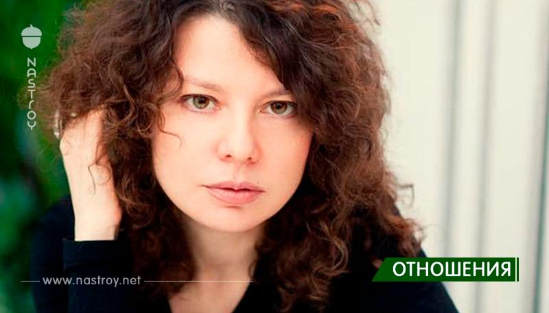 «Да я с тобой даже не кончала»: Марта Кетро о том, почему женщины имитируют