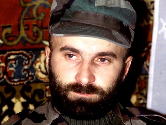 Шамиль Басаев: биография и личная жизнь, террористические акты и причина смерти