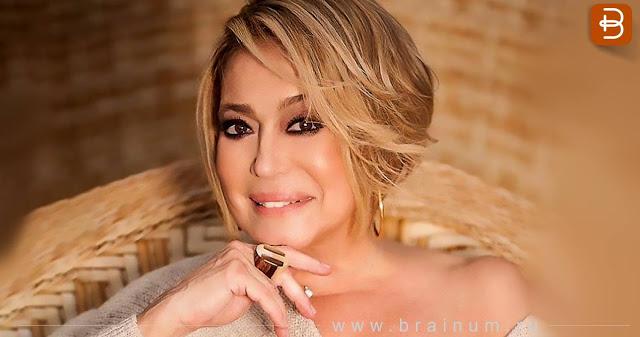 Верится с трудом, но ей 75 лет! Сеть обсуждает фотографии знаменитой бразильской актрисы!