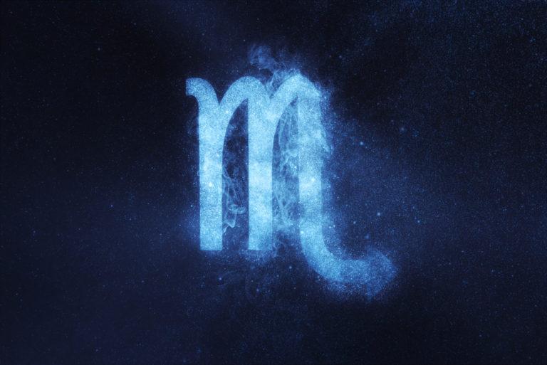У каких знаков зодиака самая развитая интуиция?!