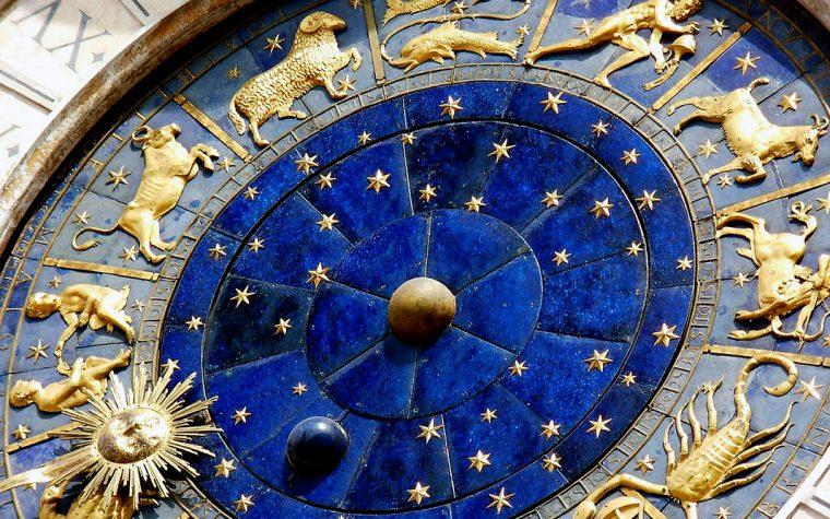 7 самых сложных и непонятных Знаков Зодиака!