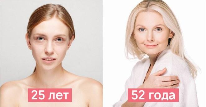Замедлители старения: старость начинается от сигнала мозга! Важно поддерживать психологический возраст!