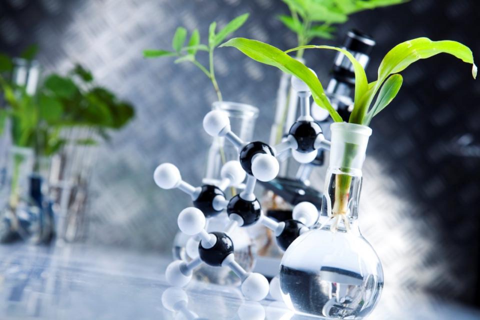Что такое электролиз в химии?