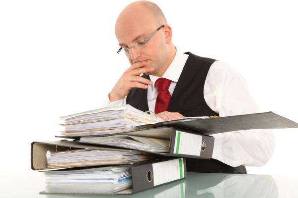 Бухгалтерский аутсорсинг: виды, плюсы и минусы удаленного ведения бухгалтерии