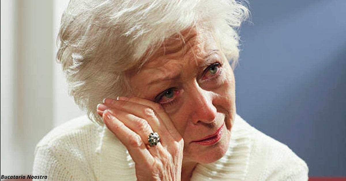 Вот что психологи знают о людях, которые плачут часто и по любому поводу