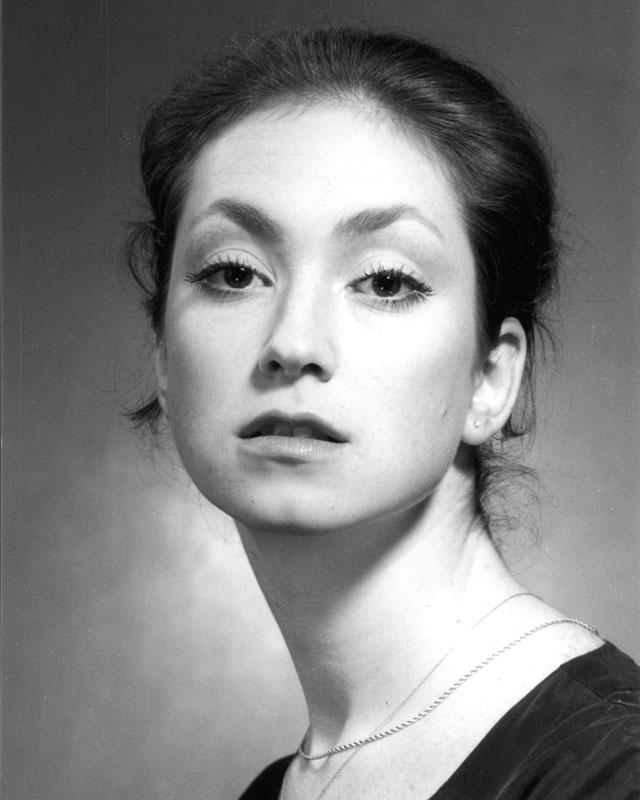 Анна Большова биография личная жизнь семья муж дети фото