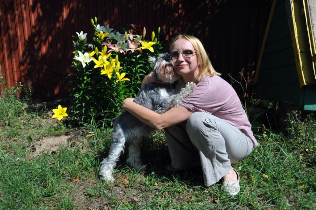 Ирина Мазуркевич: биография, личная жизнь, семья и дети актрисы, фото, фильмы