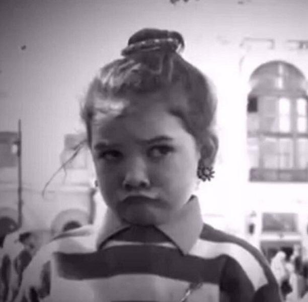 Николь кузнецова личная жизнь. Николь Кузнецова: биография, личная жизнь, семья, фото