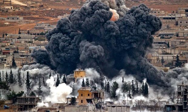 Александр Прохоренко: биография, семья, служба, подвиг в Сирии, дата и причина смерти