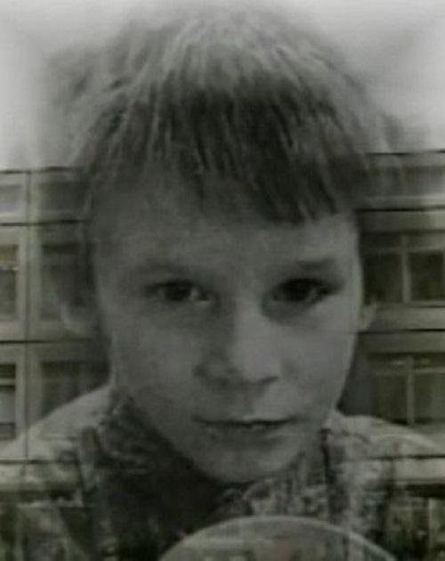 Биография Александра Спесивцева: дата и место рождения, родители, история криминального дела, фото