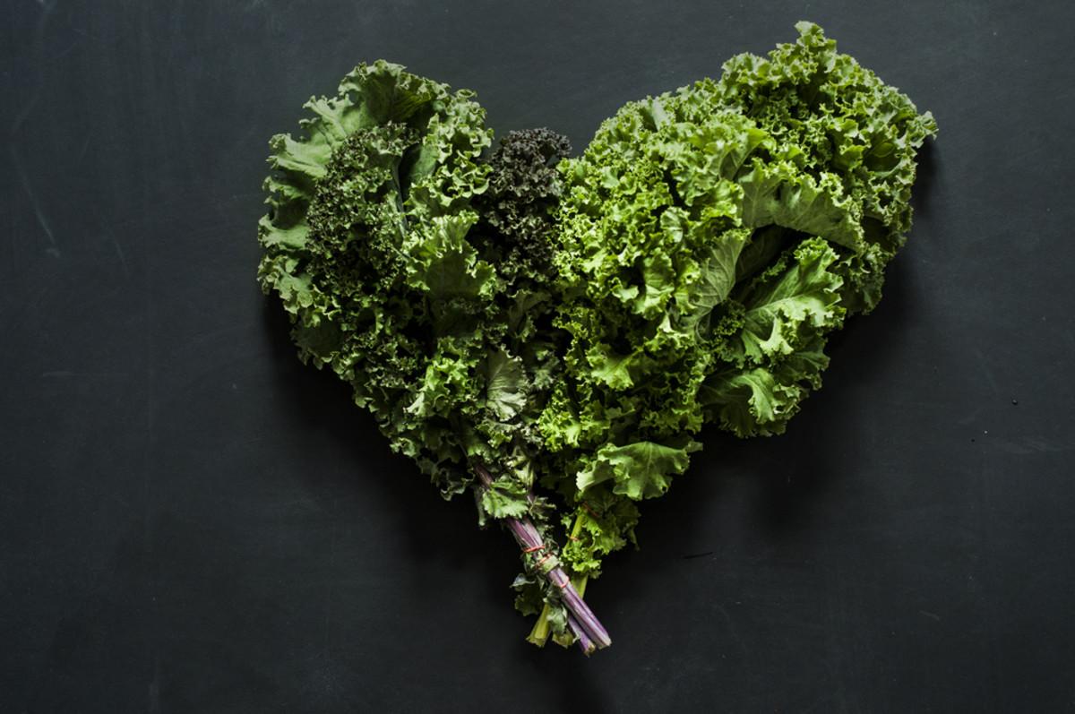 Каждый год миллионы детей заставляют есть овощи. Пришло время остановиться!