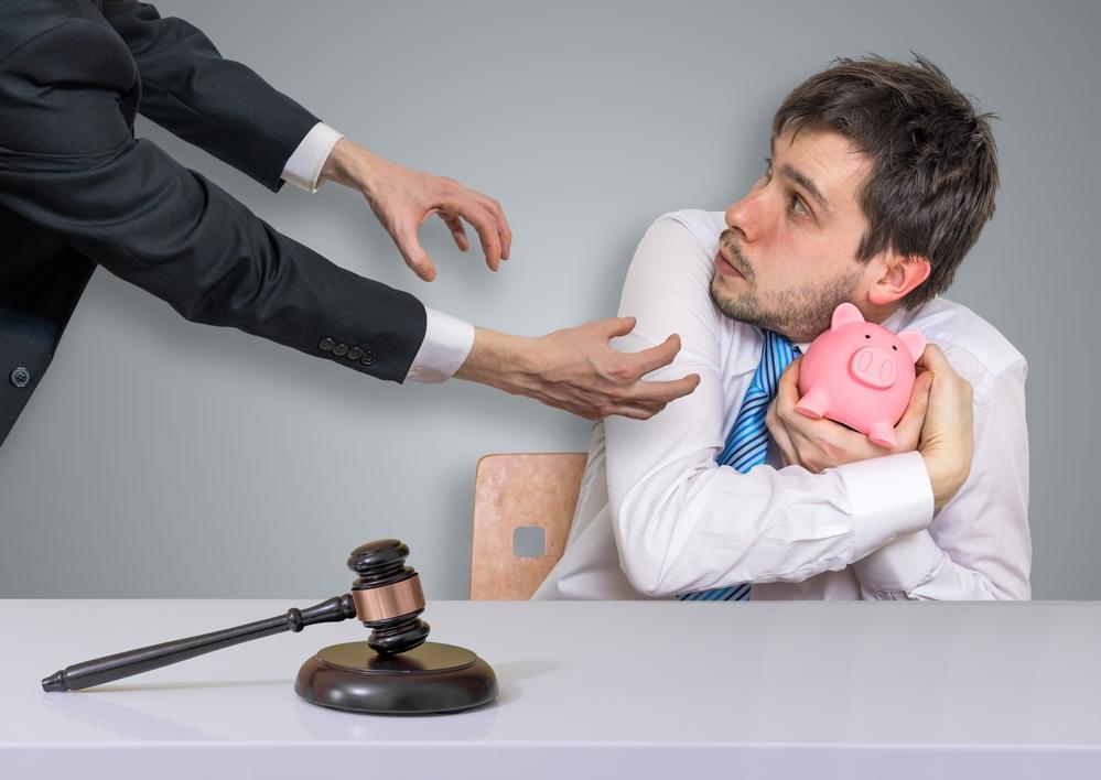 Дебитор - это... Определение, особенности, права и обязанности
