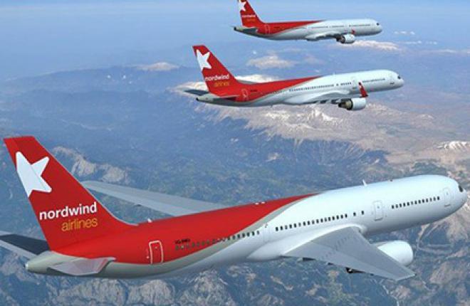 Авиакомпания N4: описание, парк самолетов и отзывы