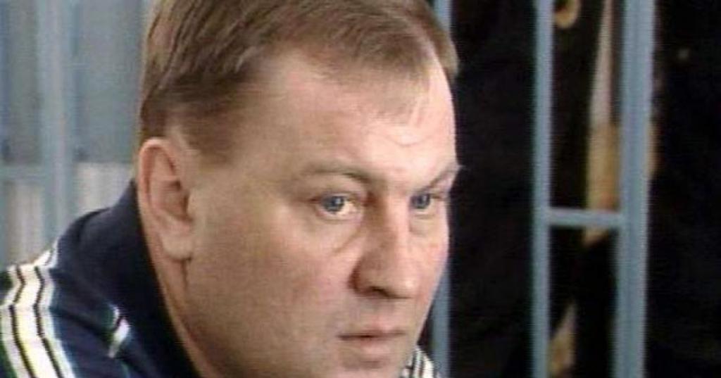Юрий Буданов: биография, семья, убийство. За что осудили Юрия Буданова