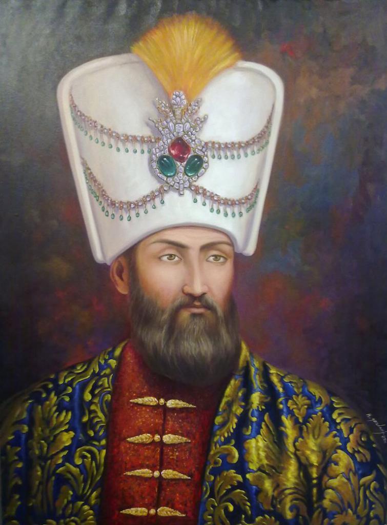 Селим, сын Сулеймана: биография, родители, семья, дети, период правления, дата и причина смерти