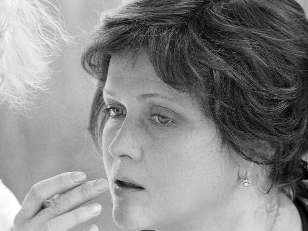 Гундарева Наталья: биография, фото, личная жизнь, фильмография, дата и причина смерти