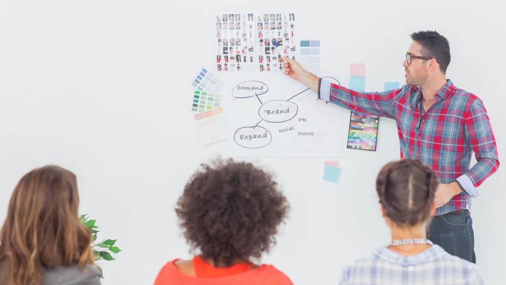 Как выбрать профессию: советы и рекомендации. Как понять, какая профессия подходит?