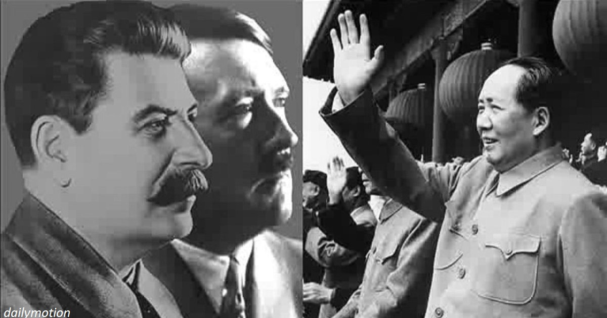 Все вокруг кричат: ″фашизм″, ″фашисты″... Но что это значит на самом деле?