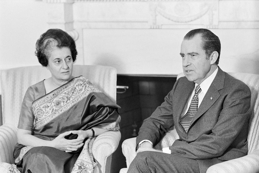the life and political career of indira gandhi Early political career – indira gandhi facts mrs indira gandhi was a central figure of the indian national congress and till date, she is the only female prime minister of independent india she served as the prime minister of india from january 1966 to march 1977 and was again re-elected as the prime minister of india from january 1980 till.