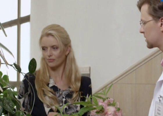 Анна Чурина, актриса: биография, личная жизнь, фильмография
