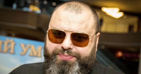 Максим Фадеев рассказал, как сбросил 64 килограмма…