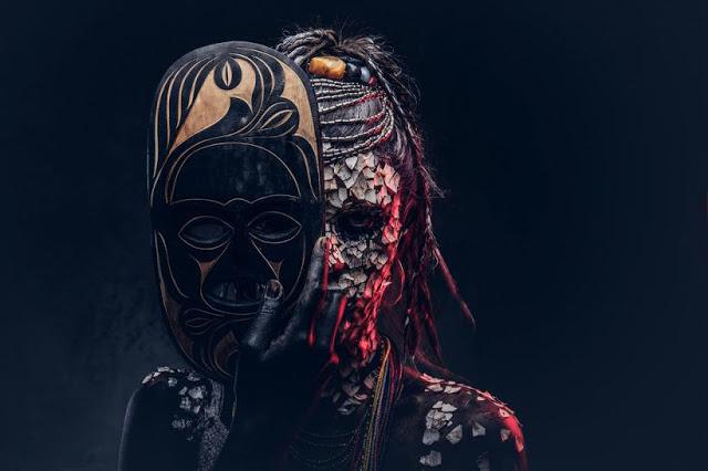 Черный зодиак – темная сторона вашей личности