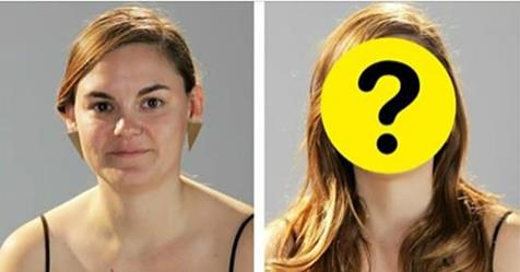Парни объяснили визажисту, какими хотят видеть свои девушек. Неожиданный результат!