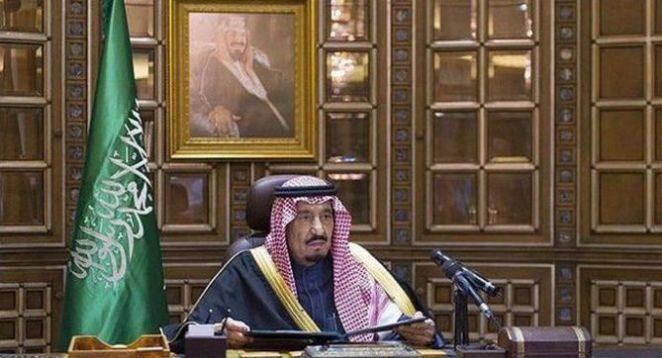 Небывалая щедрость: новый король Саудовской Аравии шокировал мир своим указом