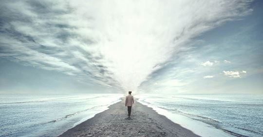 НАУЧИТЬСЯ ГОВОРИТЬ ЭТИ ФРАЗЫ, ЭТО ЗНАЧИТ В КОРНЕ ПОМЕНЯТЬ СВОЮ ЖИЗНЬ…