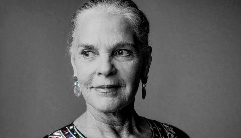 Мудрость Донны Эшворт: 10 фактов о жизни, о которых я узнала слишком поздно