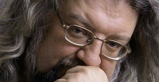 Андрей Максимов: Дети – это экзамен, который родители сдают перед Богом
