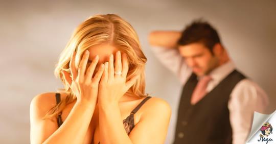 Рассказ психолога.Изменяя, мужчина унижает обеих своих женщин