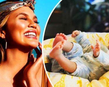 Ученые назвали возраст, в котором лучше рожать первенца, чтобы дольше жить