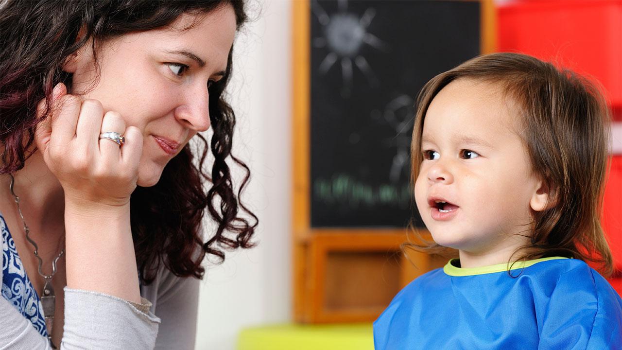 Картинки дети слушают взрослых