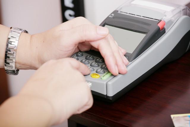 Что такое ПИН: информация о PIN коде банковской карты