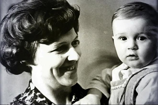 Валентина Леонтьева: биография, семья, личная жизнь, фото