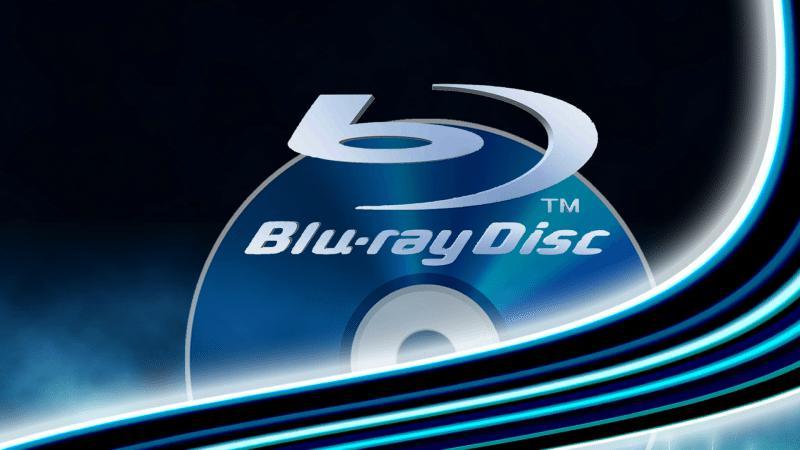 Лучшие Blu-ray-приводы - обзор, рейтинг, характеристики и отзывы