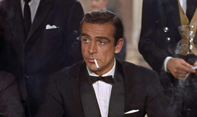 25 самых легендарных фраз из голливудского кино. Сколько из них помните вы?