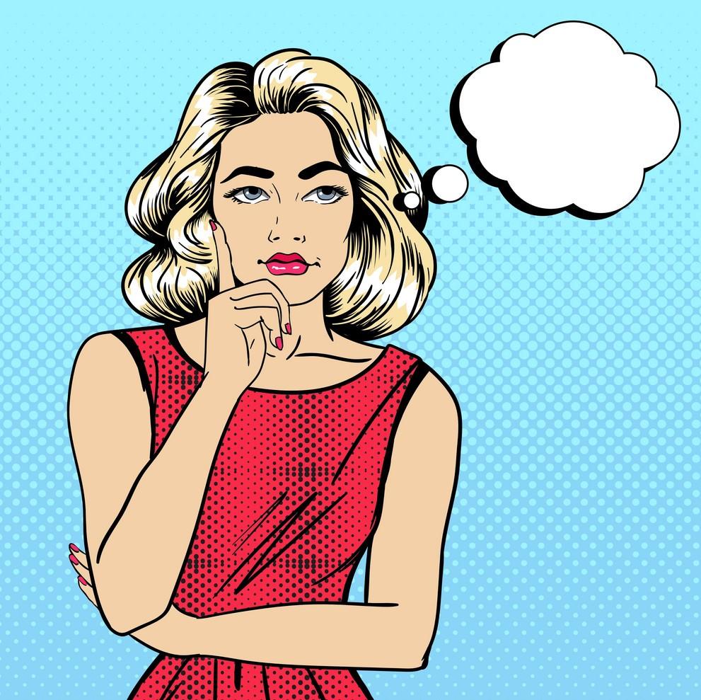 Модальные глаголы may (might), can, must, should - правила употребления, упражнения на закрепление